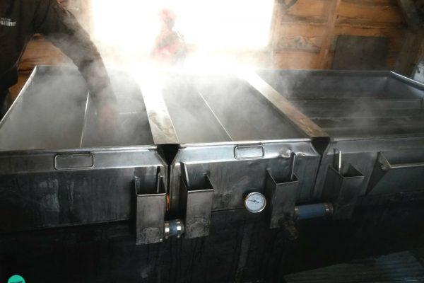 maple oven 2